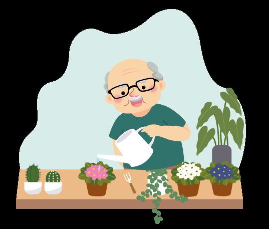 floressa-plantes-vivaces-potagers-vegetaux-aromatiques-arbustes-fleurs-massifs-saisonniers-jardinerie-horticulteur-pepinieriste-jardinier